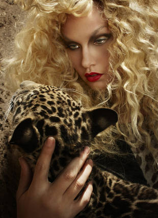 Too Many F-Bombs: Top 5 OMG Moments From ANTM, Cycle 16, Episode 5