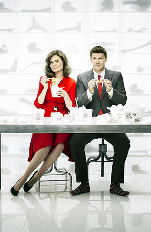 Why Is There No New Bones Episode Tonight, March 24?