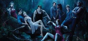 10 Hottest True Blood Hookups From Season 3