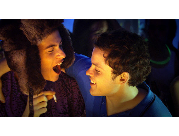 Skins US Yields Major Ratings Increase for MTV's Monday Night Timeslot