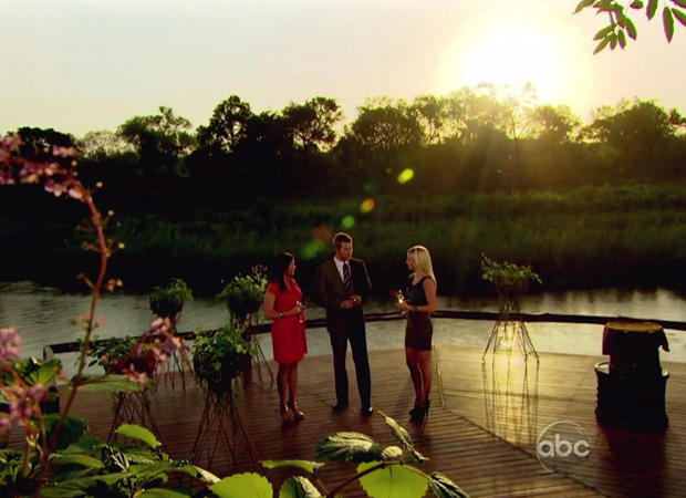 Countdown to The Bachelor Season 15 Finale: 3 More Days