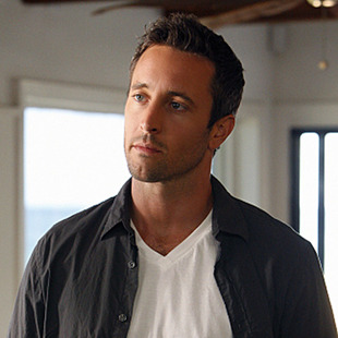 Top 10 Steve McGarrett Quotes from Hawaii Five-0