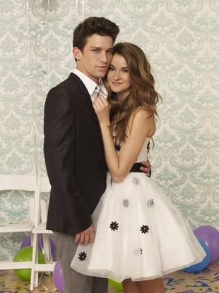 Spoiler: Will There Be Two Secret Life Weddings?