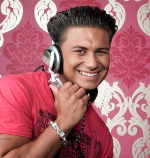 Will Pauly D Grab Top Jersey Shore Earning Spot From The Situation?