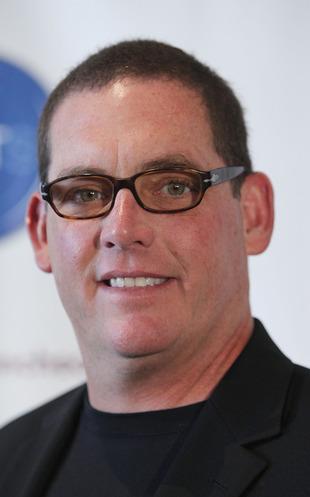 Bachelor Creator Mike Fleiss Joins Twitter
