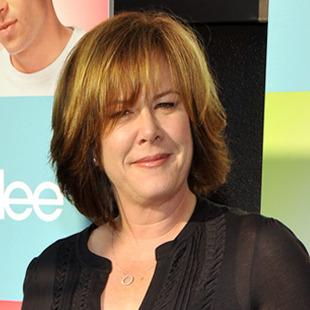 Glee's Romy Rosemont (aka Finn's Mom) Talks Klaine