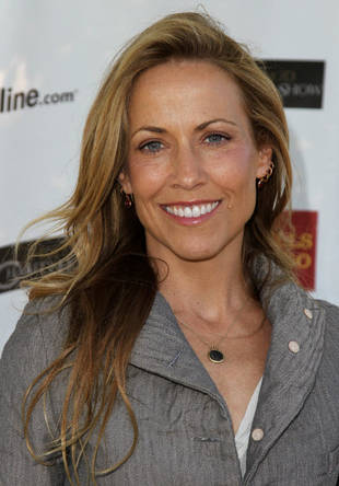 Sheryl Crow to Appear This Week on Idol as Musical Mentor