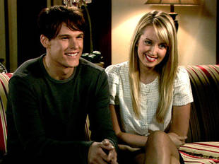 Does Ricky Cheat on Amy? Secret Life of the American Teenager Recap for Season 3, Episode 21