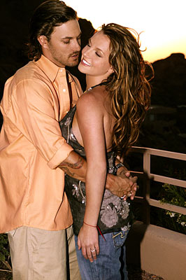 The Reality Show Couples Curse: Are Khloe and Lamar Doomed to Fail?