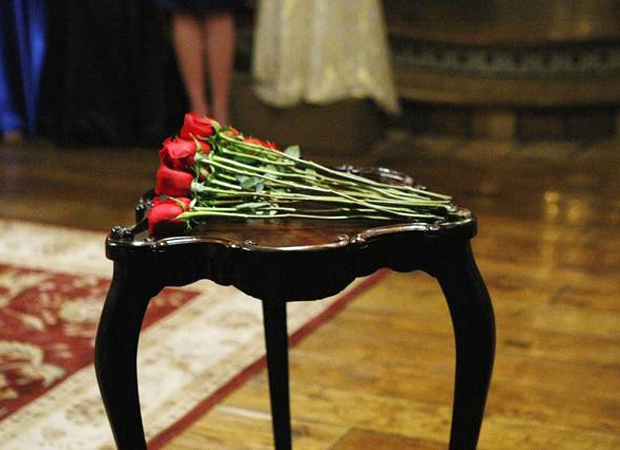 Pop Quiz! How Well Do You Know The Bachelor and The Bachelorette?