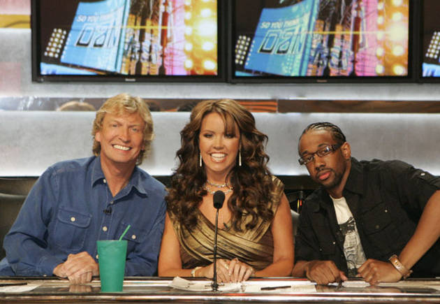 Mary Murphy Opens Up About Her Battle With Thyroid Cancer and Missing Season 7