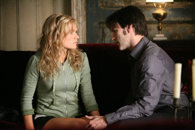 True Blood Quiz: Identify Who Said the Quote From Season 2!