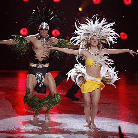 So You Think Can Dance's Best Costumes of Season 7