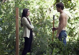 """Wren's Back! Recap of Pretty Little Liars Season 2, Episode 3: """"My Name is Trouble"""""""