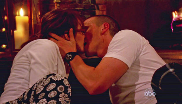 """""""JP Over Bentley In The Kiss Department!"""" Top 10 Quotes From The Bachelorette Season 7, Episode 3"""