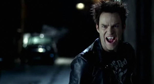 """Top 5 OMG Moments From True Blood Season 4, Episode 2: """"You Smell Like Dinner"""""""