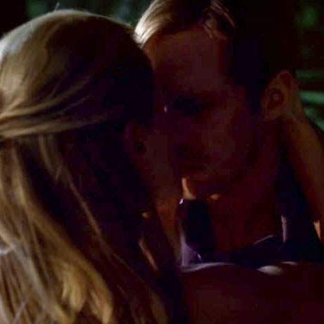 "Top 5 OMG Moments From True Blood Season 4, Episode 5: ""Me And The Devil"""