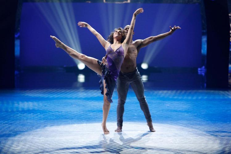 Watch All the Top 20 Performances and Solos From SYTYCD Season 8 on July 20