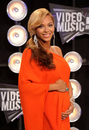 Top 5 Most Memorable Moments From the 2011 MTV Video Music Awards
