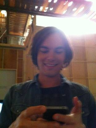 Pretty Little Liars Spoiler! Caleb Will Return to Rosewood By Winter Season