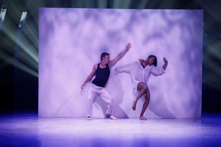 SYTYCD Season 8: The Best and Worst of the Top 6