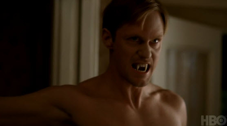 "Top 10 True Blood Quotes From Season 4, Episode 6: ""I Wish I Was the Moon"""