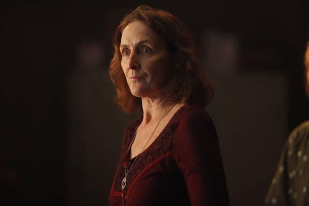 True Blood Power Rankings For Season 4, Episode 8