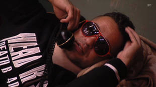 """""""I'm Addicted to My Boyfriend's Penis"""" & More Quotes from Jersey Shore Season 4, Episode 6"""