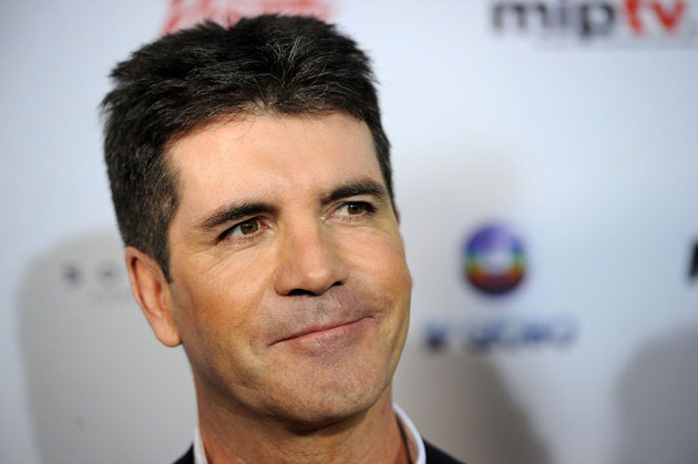 Simon Cowell Thinks The X Factor Is Better Than American Idol