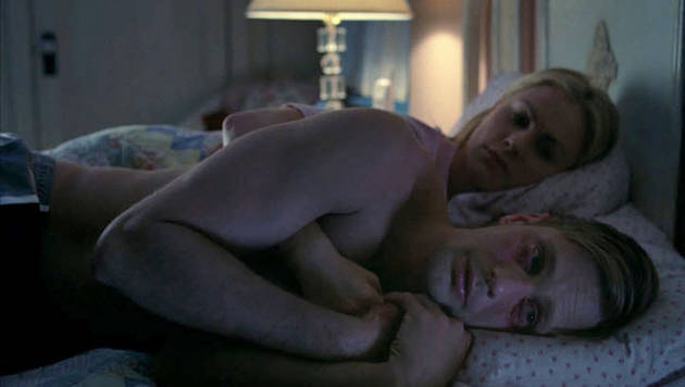 True Blood Finale Countdown: 15 Sexiest Eric Quotes of Season 4