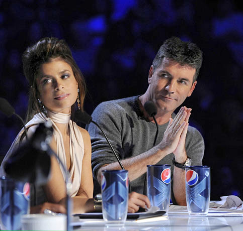 The X Factor Premiere Recap!  Week One, Episode One!  We Review the Auditions