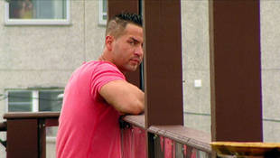 "What to Expect on Jersey Shore Season 5, Episode 4: ""Free Vinny"""