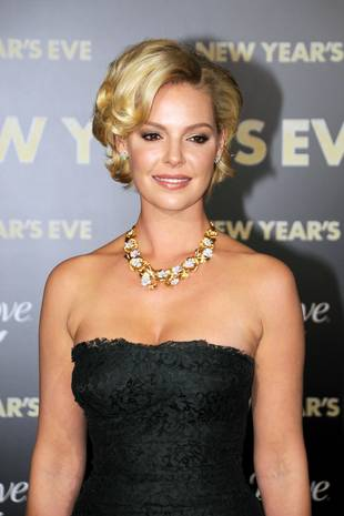 Did Katherine Heigl Ruin Her Chances of Returning to Grey's Anatomy?