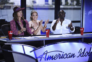 Watch All the Performances from American Idol's Aspen Auditions on January 25, 2012