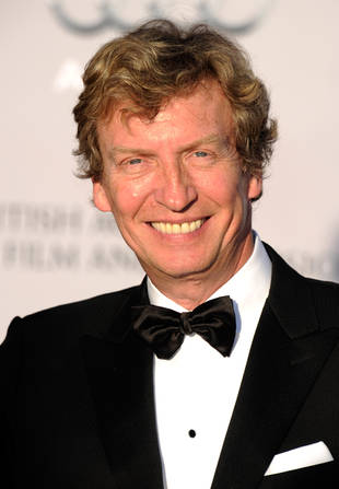 Nigel Lythgoe Reveals More Details About SYTYCD's New 2-Hour Format