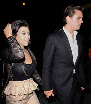Kourtney & Kim Take New York Recap of Season 2, Episode 10: Kim Kardashian's Marriage Is Over