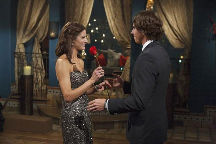 Ben Flajnik Made the Right Decision in Not Handing Out the Final Rose — Bachelor Nation Exclusive!