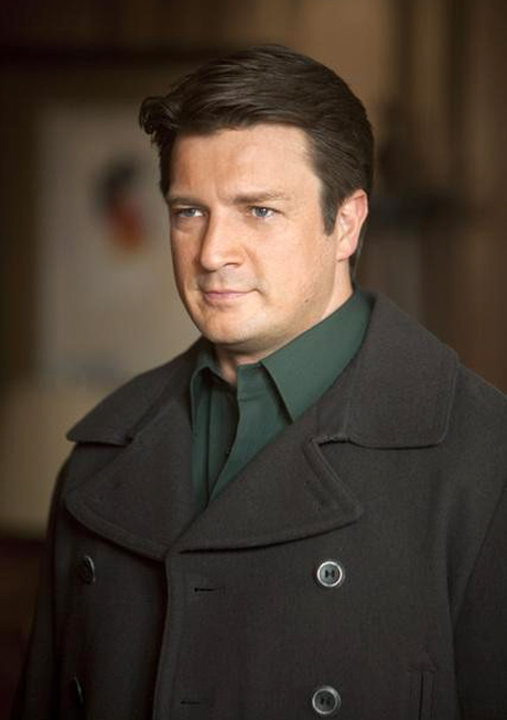 """Decoding Castle and Beckett's Innuendos From Season 4, Episode 12: """"Dial M for Mayor"""""""