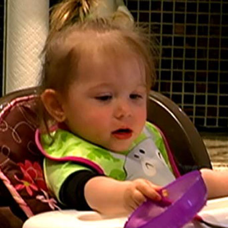 5 Cutest Baby Moments From Teen Mom 2 Season 2, Episodes 6 and 7