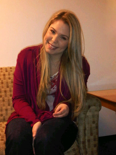 Is Teen Mom's Kailyn Lowry Bisexual?