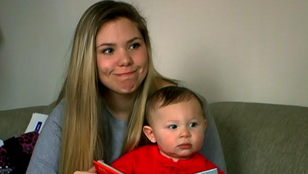"""Teen Mom 2 Songs: Music From Season 2, Episode 9, """"The Beginning of the End"""""""