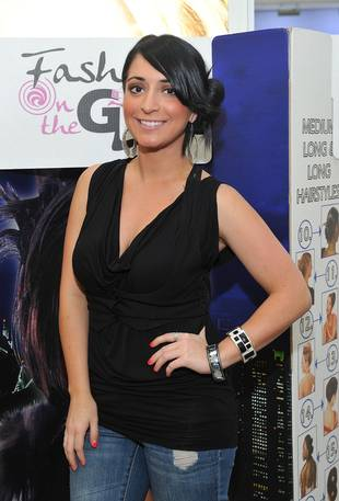 Angelina Pivarnick Apologizes, Supports Gay Marriage