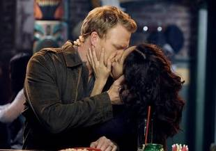 Are Cristina and Owen Getting Back Together on Grey's Anatomy?