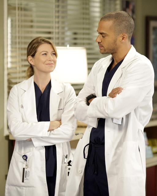 "Grey's Anatomy Songs: Music From Season 9, Episode 4: ""I Saw Her Standing There"""