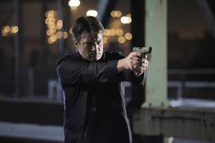 "Castle Season 5, Episode 5 Recap: ""Probable Cause"" — Is [Spoiler] Really Dead? Castle Is [Spoiler] a Murderer"