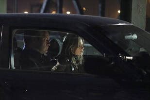 """Best Castle Quotes From Season 5, Episode 5: """"Probable Cause"""""""