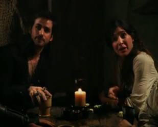 Once Upon a Time Season 2, Episode 4 Sneak Peek: Rumple's Wife Detests Him (VIDEO)