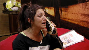 A Bar Brawl, a Breakup, JWOWW Wants Kids, and More: Jersey Shore Week in Review 10/12