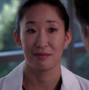 Grey's Anatomy Season 9, Episode 3 Sneak Peek: [SPOILER] Flirts With Cristina (VIDEO)