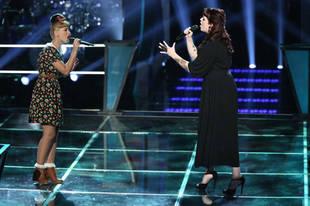 The Voice Season 3 Battle Round 2 Recap: Unique Sounds and Top 40 Hits